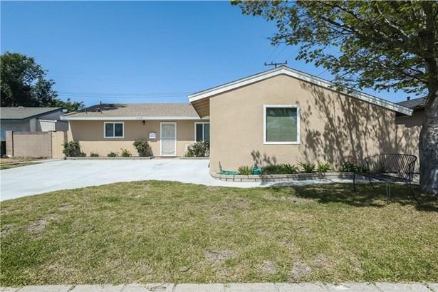 10291 Saint Alban Street, Cypress, CA - USA (photo 1)