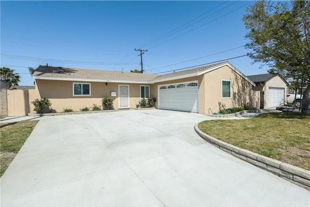 10291 Saint Alban Street, Cypress, CA - USA (photo 2)