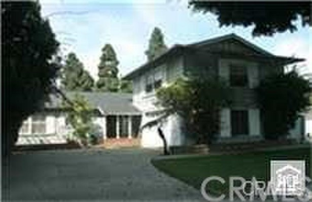 8141 Terry Drive, Huntington Beach, CA - USA (photo 1)