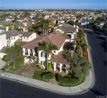 20092 Silent Bay Circle, Huntington Beach, CA - USA (photo 1)
