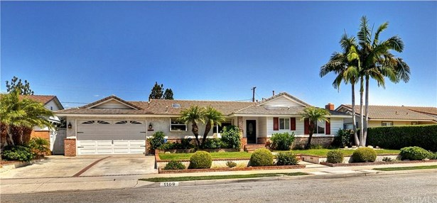 1109 Linden Way, Brea, CA - USA (photo 1)