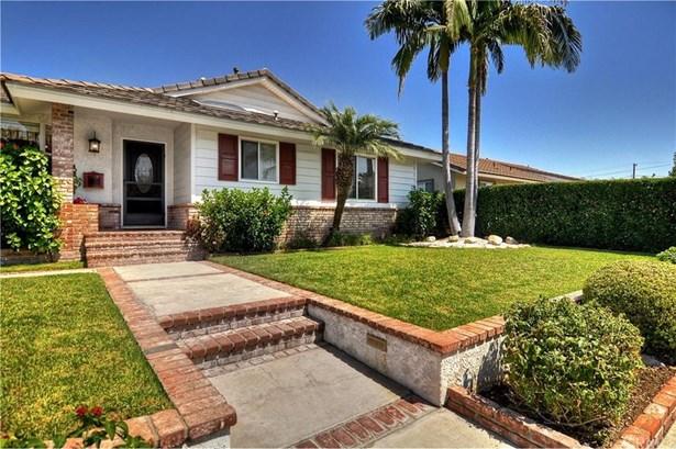 1109 Linden Way, Brea, CA - USA (photo 2)