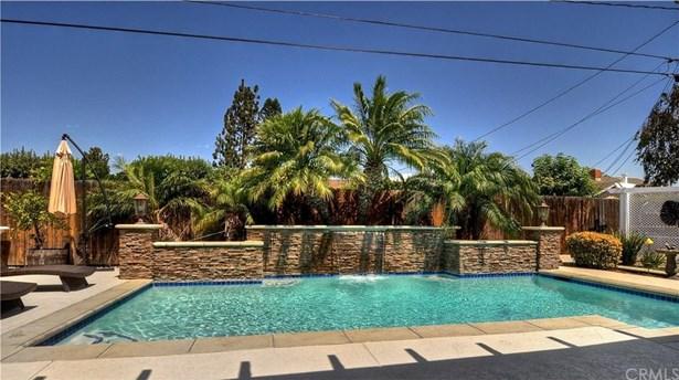 1109 Linden Way, Brea, CA - USA (photo 3)