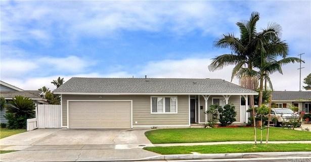 8572 Arnett Drive, Huntington Beach, CA - USA (photo 1)