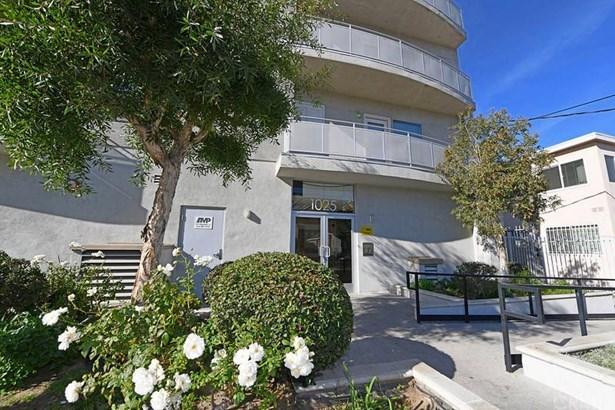 1025 Dewey Avenue 302, Los Angeles, CA - USA (photo 1)