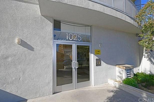 1025 Dewey Avenue 302, Los Angeles, CA - USA (photo 3)