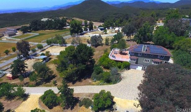 38500 Carrillo Road, San Juan Capistrano, CA - USA (photo 2)