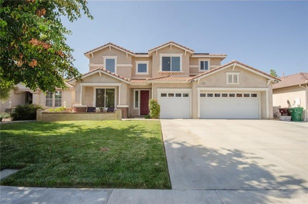 32142 Duclair Road, Winchester, CA - USA (photo 1)