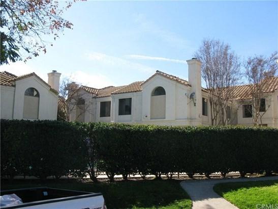 450 Anderwood Court 17, Pomona, CA - USA (photo 1)
