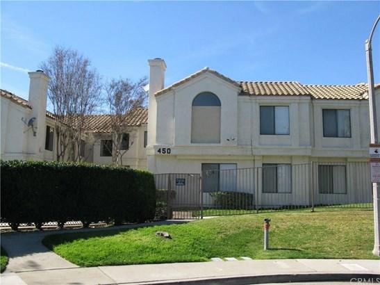450 Anderwood Court 17, Pomona, CA - USA (photo 2)