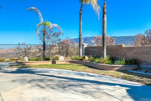 920 S Canyon Heights Drive, Anaheim Hills, CA - USA (photo 1)