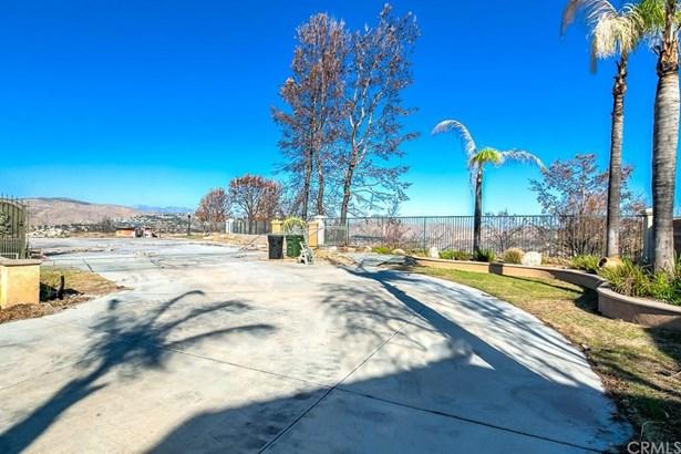 920 S Canyon Heights Drive, Anaheim Hills, CA - USA (photo 2)