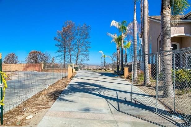 920 S Canyon Heights Drive, Anaheim Hills, CA - USA (photo 3)