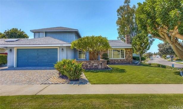 3104 N Ashwood Street, Orange, CA - USA (photo 1)