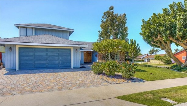 3104 N Ashwood Street, Orange, CA - USA (photo 2)