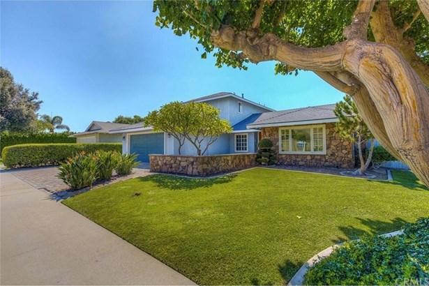 3104 N Ashwood Street, Orange, CA - USA (photo 3)