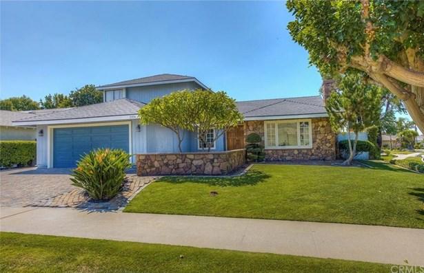 3104 N Ashwood Street, Orange, CA - USA (photo 4)