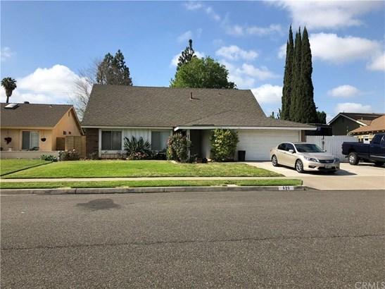 620 Highlander Avenue, Placentia, CA - USA (photo 1)