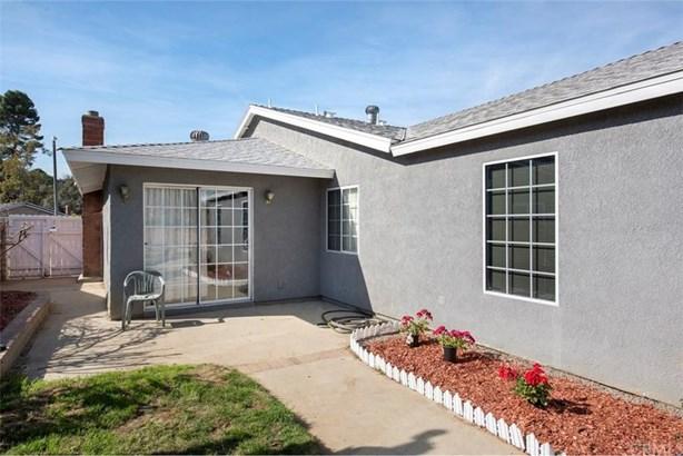 16023 Branle Ct., Chino Hills, CA - USA (photo 3)