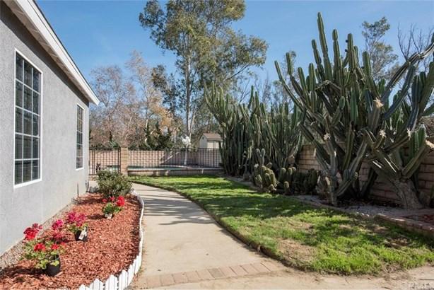 16023 Branle Ct., Chino Hills, CA - USA (photo 4)