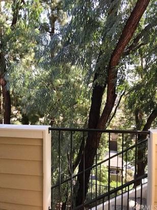 23412 Pacific Park Drive 25d, Aliso Viejo, CA - USA (photo 2)