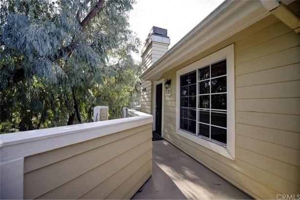 23412 Pacific Park Drive 25d, Aliso Viejo, CA - USA (photo 3)