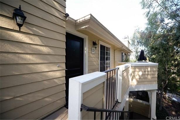 23412 Pacific Park Drive 25d, Aliso Viejo, CA - USA (photo 4)