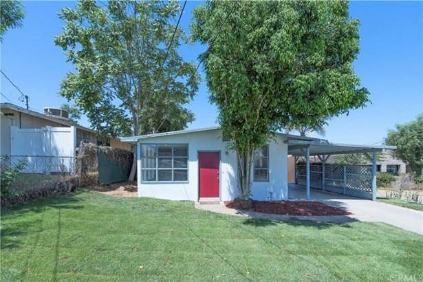 6049 Fremont Street, Casa Blanca, CA - USA (photo 1)