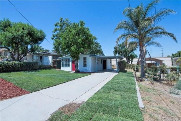 6049 Fremont Street, Casa Blanca, CA - USA (photo 2)