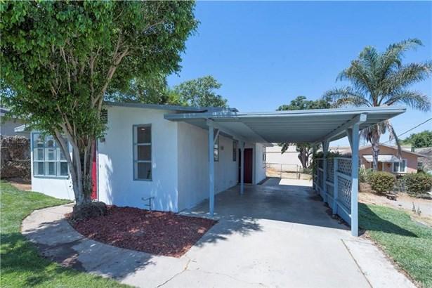 6049 Fremont Street, Casa Blanca, CA - USA (photo 3)