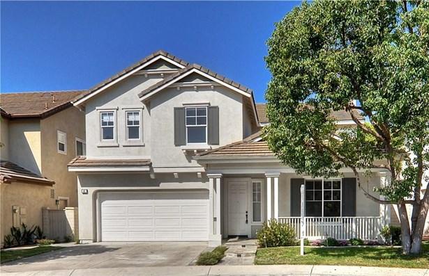 48 Southern Hills Drive, Aliso Viejo, CA - USA (photo 1)