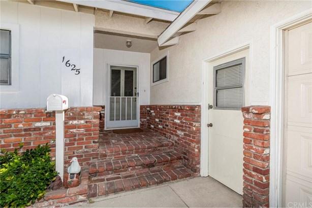1625 W Baker Avenue, Fullerton, CA - USA (photo 2)
