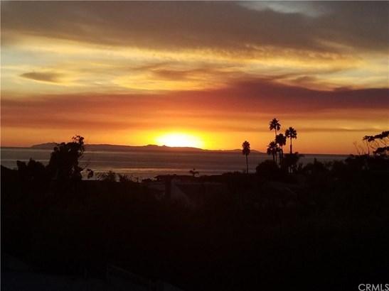 210 Avenida Montalvo 4, San Clemente, CA - USA (photo 2)