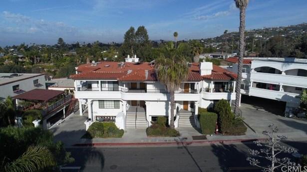 210 Avenida Montalvo 4, San Clemente, CA - USA (photo 3)