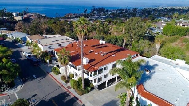 210 Avenida Montalvo 4, San Clemente, CA - USA (photo 4)