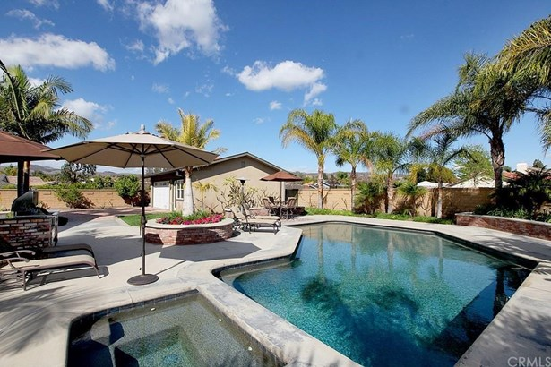 5460 Calle Vista Linda, Yorba Linda, CA - USA (photo 2)