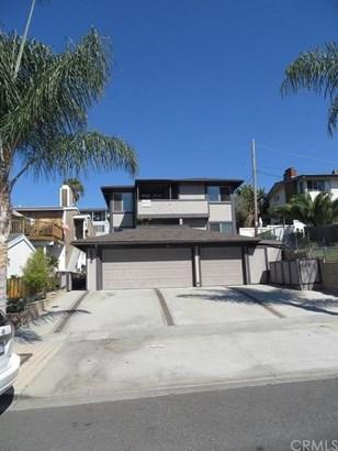 34476 Via Gomez, Dana Point, CA - USA (photo 1)