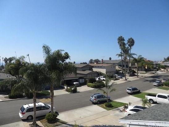 34476 Via Gomez, Dana Point, CA - USA (photo 3)