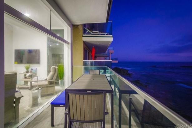 1241 Ocean Front, Laguna Beach, CA - USA (photo 2)