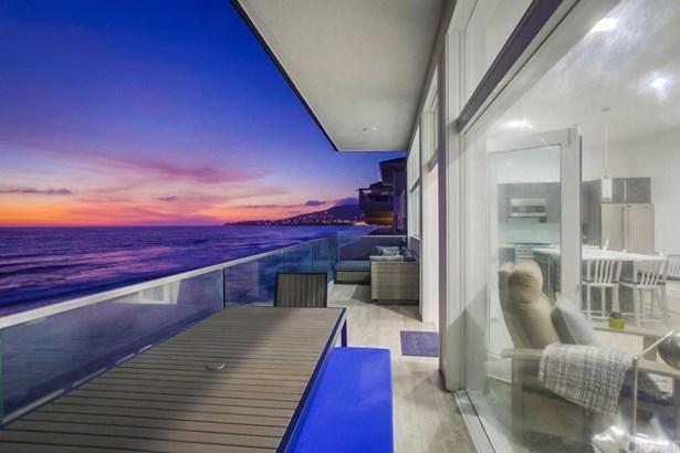 1241 Ocean Front, Laguna Beach, CA - USA (photo 3)