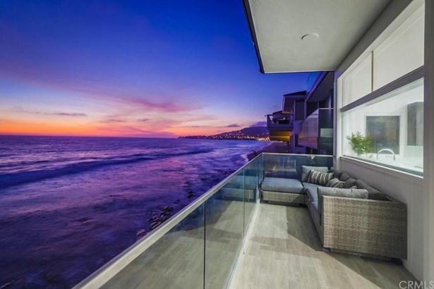 1241 Ocean Front, Laguna Beach, CA - USA (photo 4)