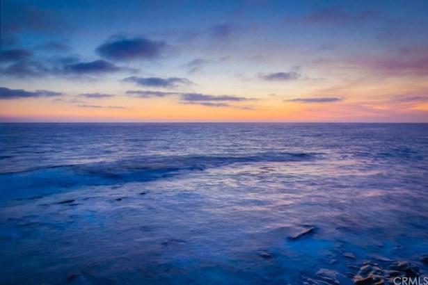 1241 Ocean Front, Laguna Beach, CA - USA (photo 5)