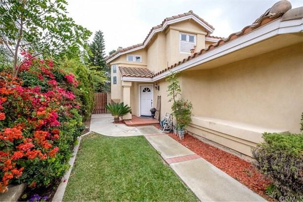 828 S Wildflower Lane, Anaheim Hills, CA - USA (photo 3)