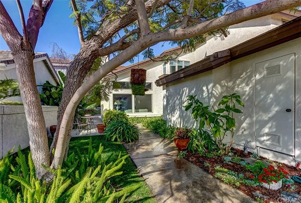 24901 Danafir, Dana Point, CA - USA (photo 3)