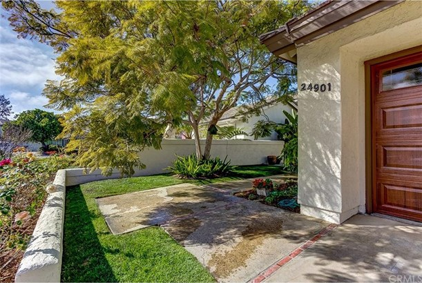 24901 Danafir, Dana Point, CA - USA (photo 4)