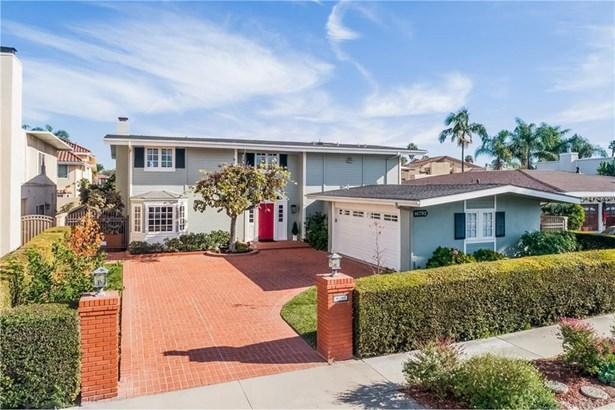 16792 Edgewater Lane, Huntington Beach, CA - USA (photo 1)