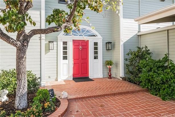 16792 Edgewater Lane, Huntington Beach, CA - USA (photo 2)