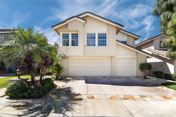 27 Recodo, Irvine, CA - USA (photo 1)