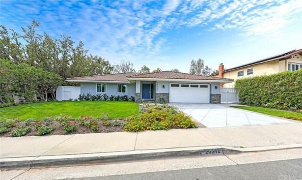 26542 Pepita Drive, Mission Viejo, CA - USA (photo 1)