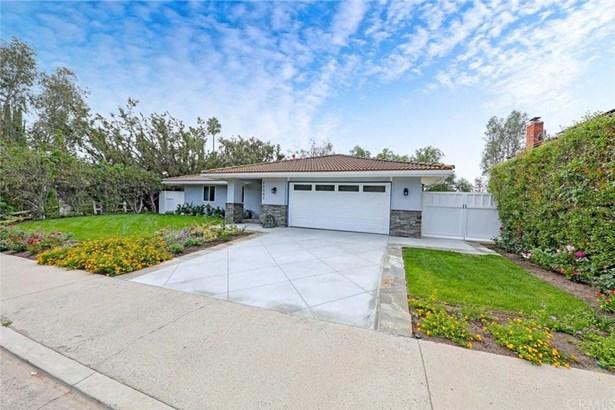 26542 Pepita Drive, Mission Viejo, CA - USA (photo 2)